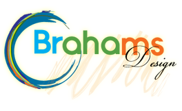 Brahams Design